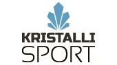 Kristalli Sport