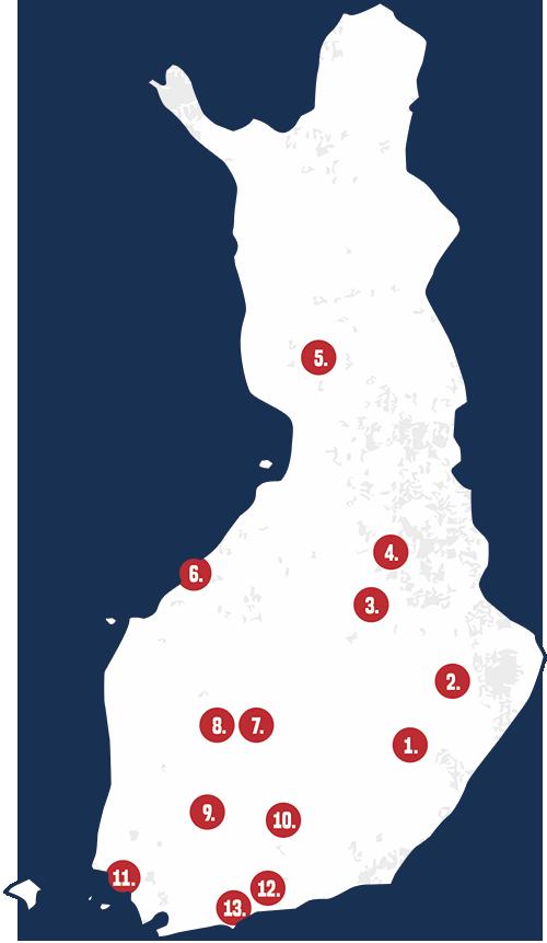 suomenkartta