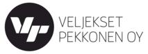 Veljekset Pekkonen Oy / Neste Mertala
