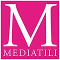 Mediatili Oy