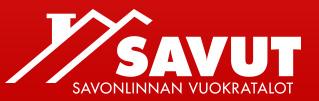 Savonlinnan Vuokratalot Oy