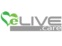 eLive Ecosystem Oy