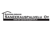 Savonlinnan Saneerauspalvelu Oy