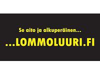 LOMMOLUURI.fi