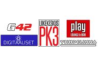 pk3.fi